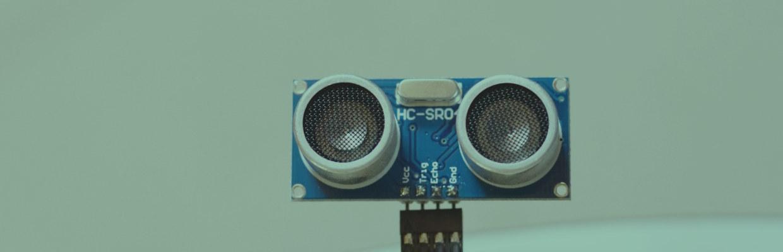 detector-distancia